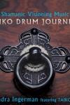 Taikio Drum Jounreys