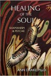 Healing of the Soul by Ann Drake