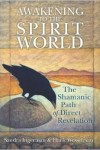 Awakening to the Spirit World by Ingerman Wesselmen