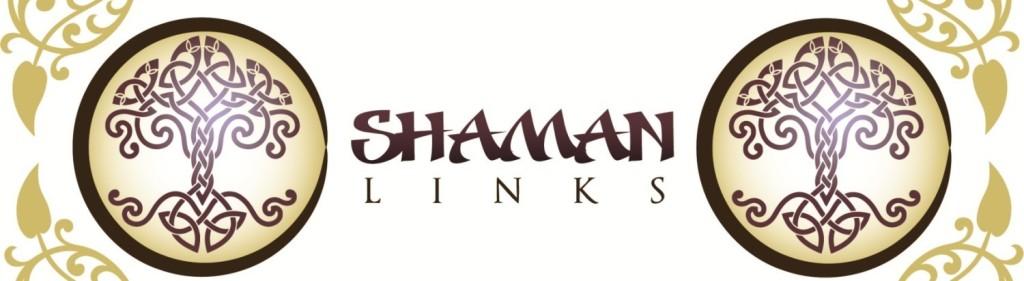 Shaman Books